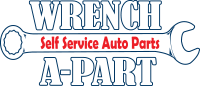 Used Auto Parts | Sell Your Car For Cash